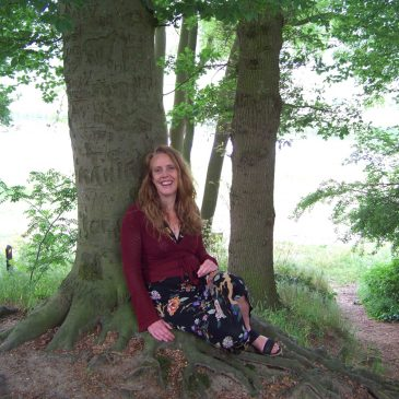 Luister naar de stem van het regenwoud (Opiniestuk voor Trouw)